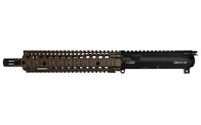 Daniel Defense Mk18 Urg Upper 556 10.3