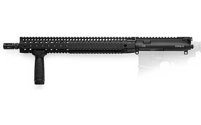 Daniel Defense M4 V9 Upper Urg 16