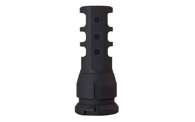 Dead Air Armament Dead Air 7.62 Muzzle Brake Mount