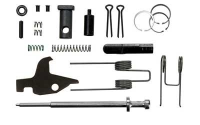 Doublestar Corp. Doublestar Field Repair Kit