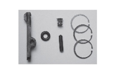 Doublestar AR Bolt Rebuild Kit AR790 Photo 1