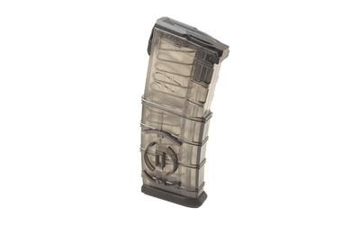 Ets Mag Ar556 30rd Coupled Smoke Mag