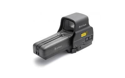EOTech EOTech 518 Tactical Standard AA Battery