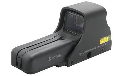 EOTech EOTech 552 Military Standard - AA Battery