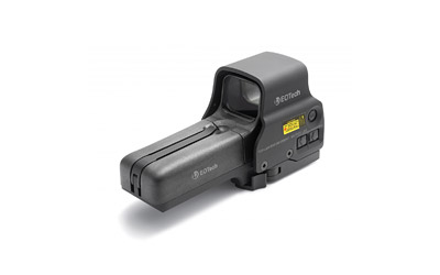 EOTech EOTech 558 Military Standard AA Battery