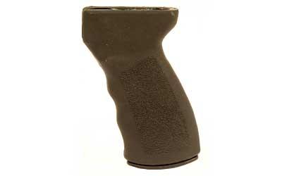 Ergo Ergo AK 47 Suregrip Black