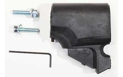 Ergo Ergo Rem870 Tactical Stock Adapter