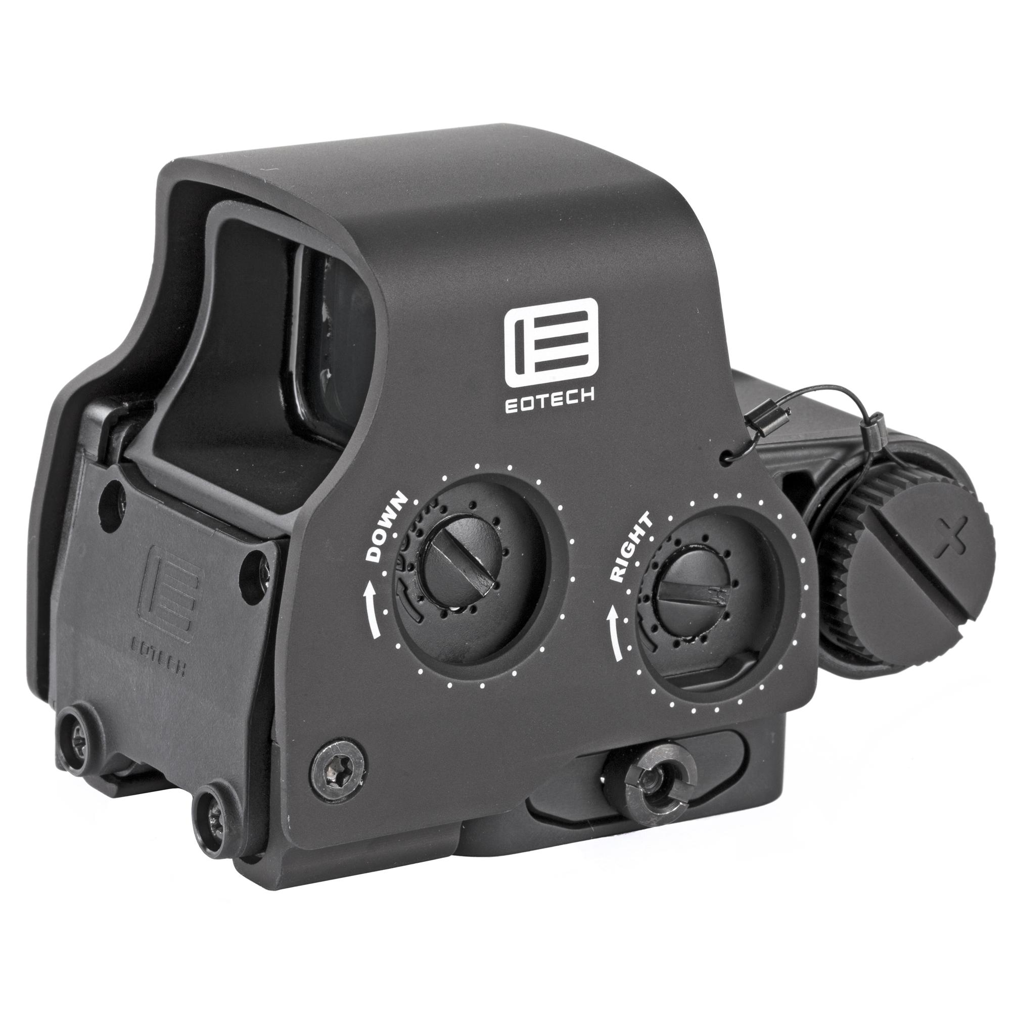 EOTech Eotech Exps2 Green 68moa Ring/1moa Dot