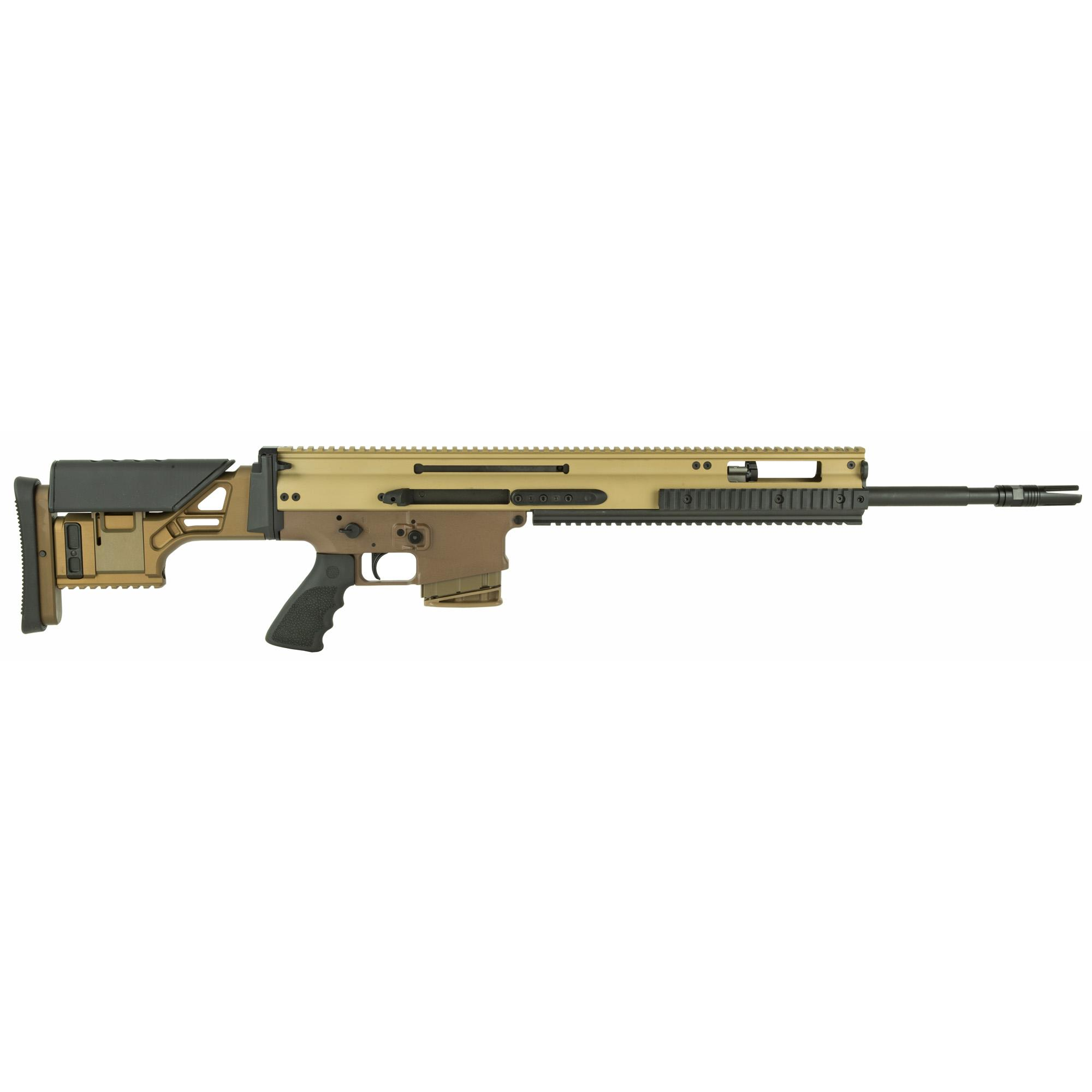 FN America Fn Scar 20s 308win 20
