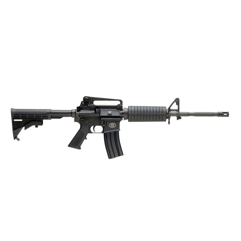 FN FN15 Carbine 5.56 16