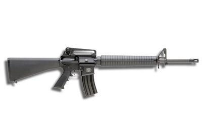 FN FN Fn15 Rifle 5.56 20