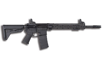 FN FN15 Tactical Carbine 556 16