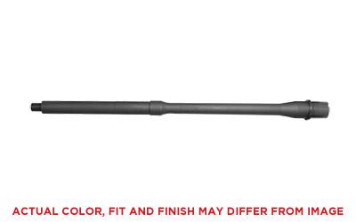 FN FN Barrel AR15 Hammer Forged 16