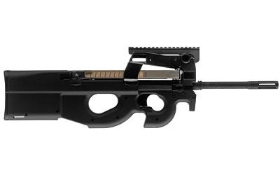 FN FN Ps90 5.7x28 30rd Black
