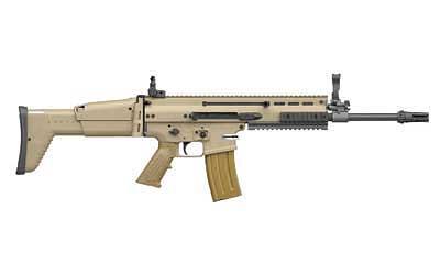 FN FN SCAR 556x45 16