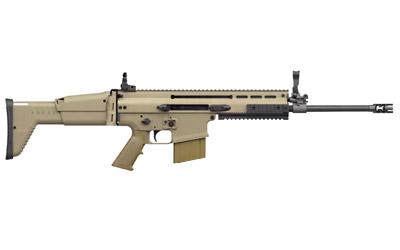 FN FN SCAR 308win 16