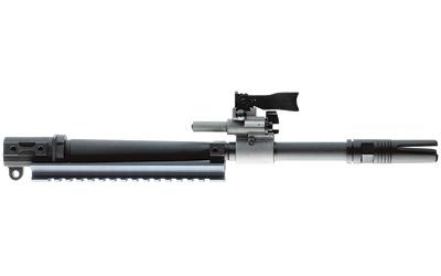 FN FN SCAR 16S 10