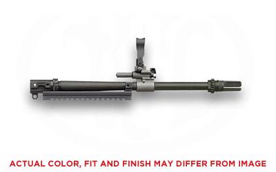 FN FN SCAR 17S 13