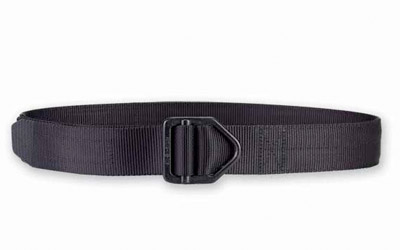 Galco Galco Instructor Belt 1 1/2