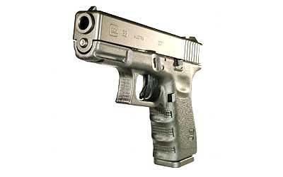 Glock Glock 32 357sig FS 13rd