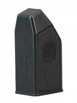 Glock Glock Mag Speed Loader 10,45