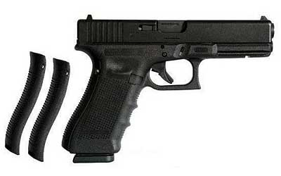 Glock 31 Gen4 357sig FS 10rd 3 Mags PG3150201 Photo 1