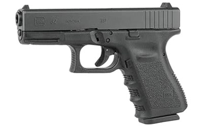 Glock 32 Gen4 357sig FS 13rd 3 Mags PG3250203 Photo 1