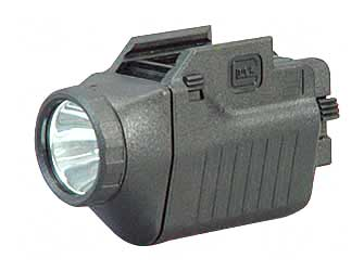 Glock Glock Tactical Light Xenon 6v Lith