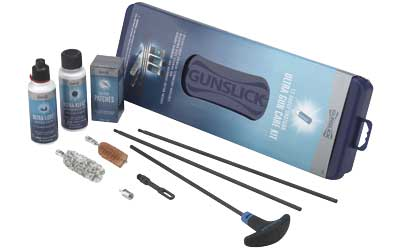 Gunslick Ultra Shotgun Cleaning Kit 12ga