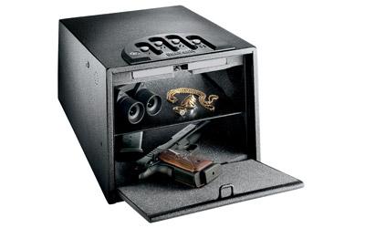 GunVault Gunvault Multi Vault Deluxe Safe 14x10x8