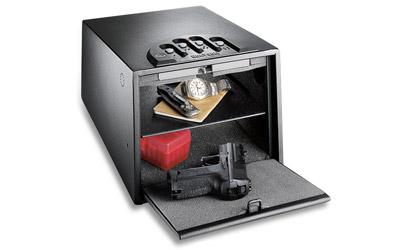 GunVault Gunvault Multi Vault Standard Safe 14x10x8