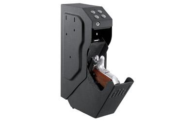GunVault Gunvault Speed Vault Standard Safe