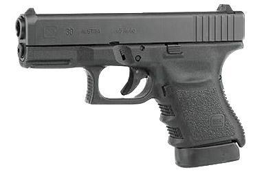 Glock Glock 30sf 45acp Sub Compact