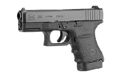 Glock 30s 45acp 10rd PH3050201 Photo 1