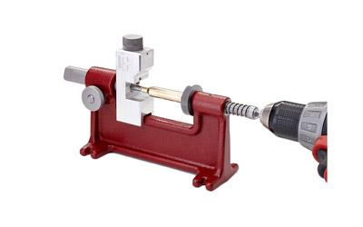 Hornady Hornady Lock-n-load Neck Turn Tool