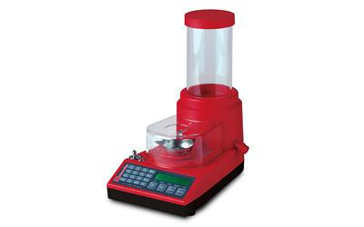Hornady Lock-n-load Auto Chargepowder Manager