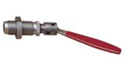 Hornady Hornady Cam Lock Bullet Puller