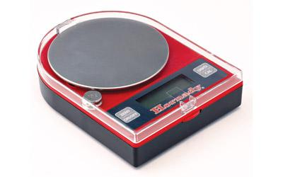 Hornady Hornady G2-1500 Electronic Scale