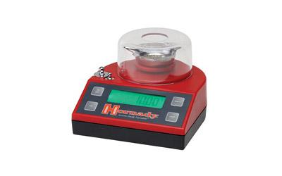 Hornady Scale Bench Electronic 1500 Gr