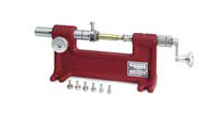 Hornady Hornady Cam Lock Trimmer