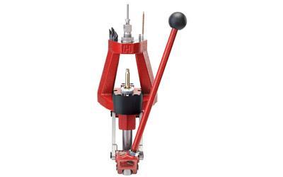 Hornady Hornady Lock-n-load Iron Press Loader
