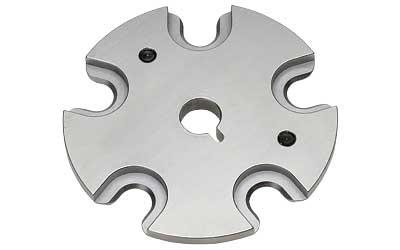 Hornady Hornady Shell Plate #6 Lock-n-load Ap & Proj