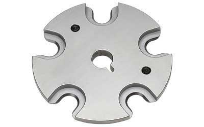 Hornady Hornady Shell Plate #45 Lock-n-load Ap & Proj