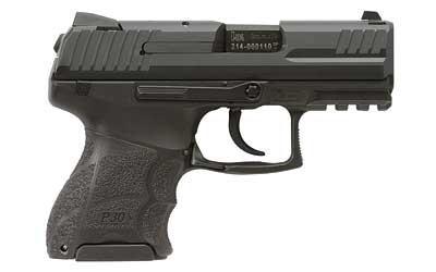 HK Heckler & Koch P30sk 9mm 3.27