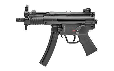 HK Heckler & Koch Sp5k-pdw 9mm 5.83