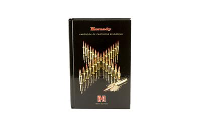 Hornady Hornady Handbook 10th Edition 99240 Photo 1