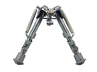 Harris Engineering Harris Bipod 6-9