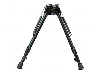 Harris Engineering Harris Bipod 12-25