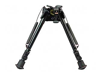 Harris Engineering Harris Bipod 9-13