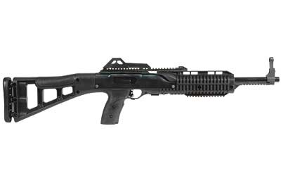 Hi-Point Carbine 40sw 16.5